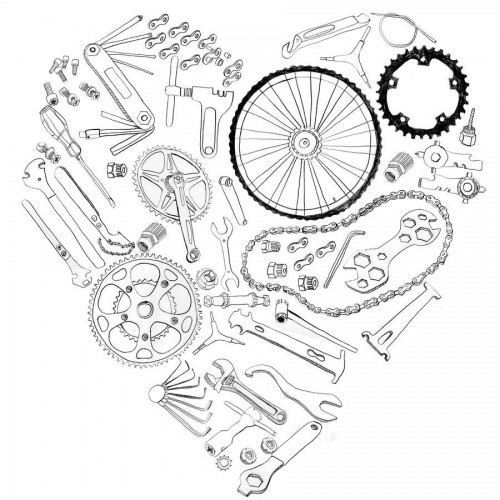original personalised bicycle print 67f376c1 51c9 481b 932d 11bf679d6575 1024x1024