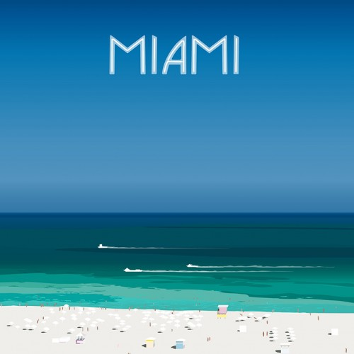 03 MiamiBeach nb