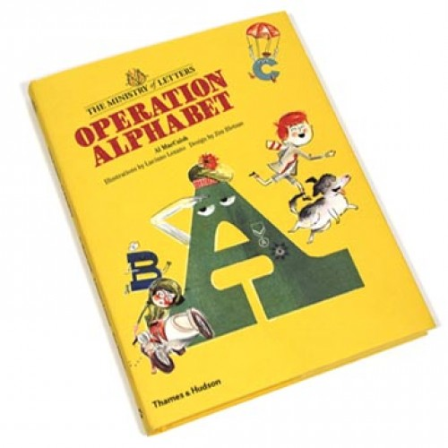 1 operation alphabet cover 1